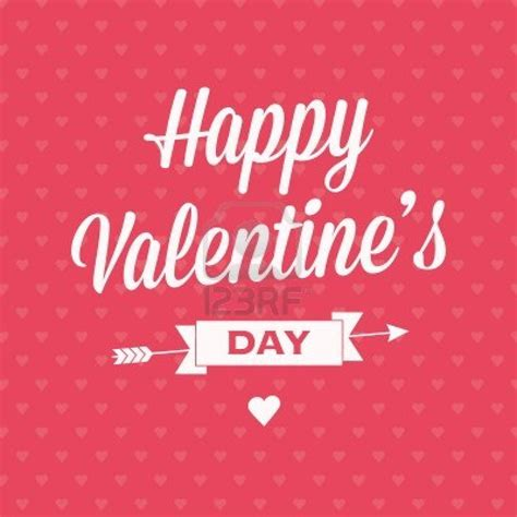 Happy Valentimes by Happy Day Hd Wallpaper Free 12039 Wallpaper