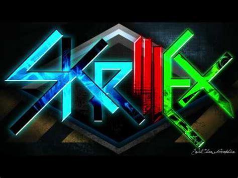 tutorial beatbox skrillex full download skrillex beatbox benny benassi cinema