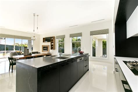 adelaide designer homes blackwood park