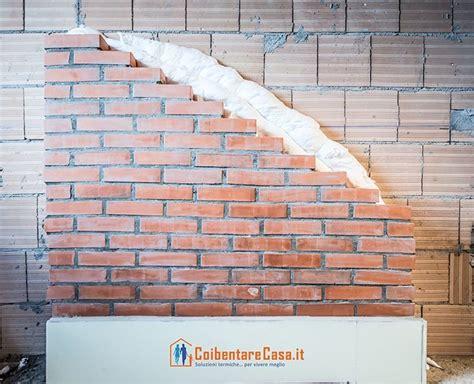 miglior isolante termico per pareti interne miglior isolante termico coibentare casa