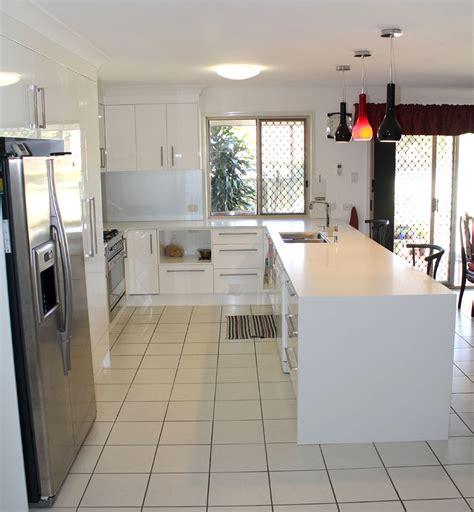 kitchen cabinets brisbane custom kitchen cabinets brisbane pk kitchen design pk