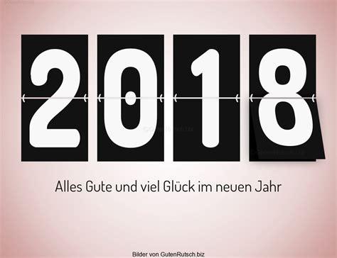 viel glück im neuen haus guten rutsch ins neue jahr 2018 spr 252 che guten rutsch 2018