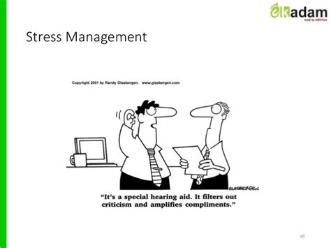 64 Best Images About Management On Stress by Effective Stress Management
