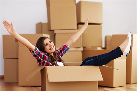 college moving tips secure storage options after college