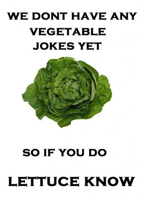 Garden Puns 32 Best Images About Gardening Puns On