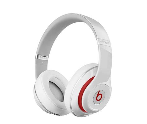 Headphone Beats Studio Wireless beats studio wireless headphones review beatsarmy worthy