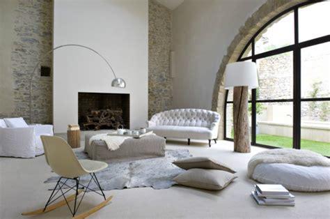 idee per il soggiorno idee per il soggiorno archistico