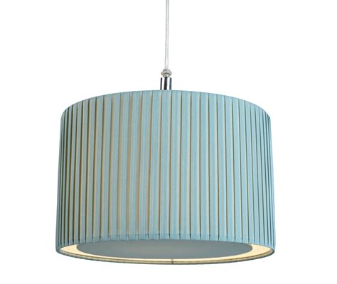 Pendant Light With Diffuser 12 Quot 30cm Pleated Fabric Diffuser Ceiling Lshade Pendant Light Shade Ebay