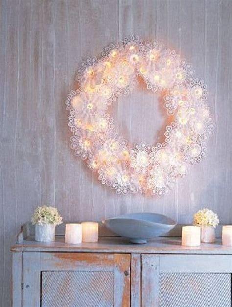 diy wreath ideas 23 great diy christmas wreath ideas style motivation
