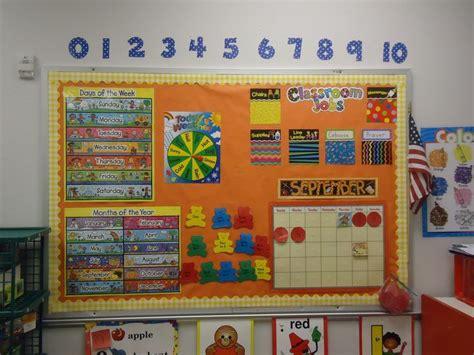 bulletin board for room preschool bulletin board ideas the journaling school church ideas
