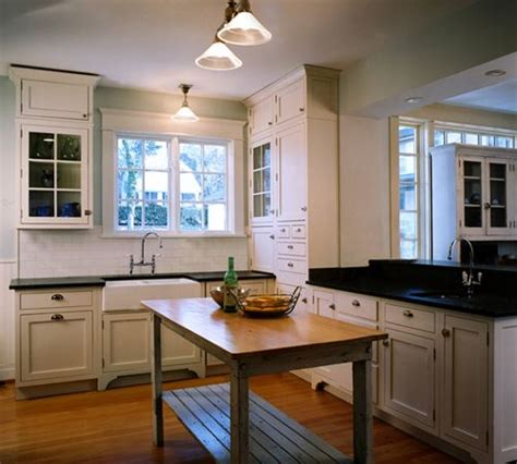 bungalow kitchen ideas how to remodel a bungalow bungalow house designs ideas