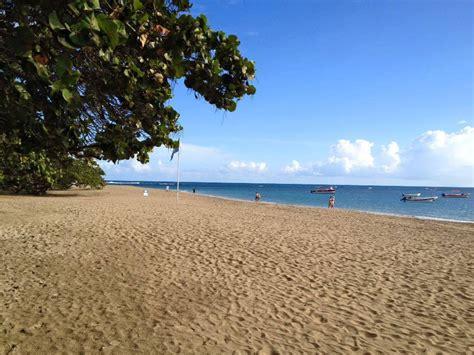 sunscape puerto plata puerto plata transat amresorts opens sunscape resort in puerto plata