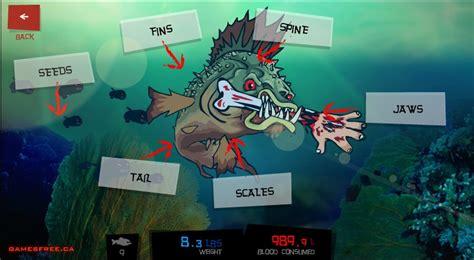 feed us 2 feed us 2 hacked cheats hacked free games