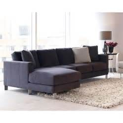 american leather sofa bed prices american leather sofa bed prices sofa favorite american