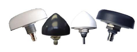 tallysman gnss antennas receivers amplifiers