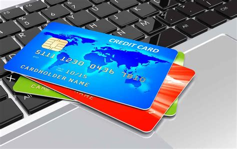 Business Credit Card Balance Transfer