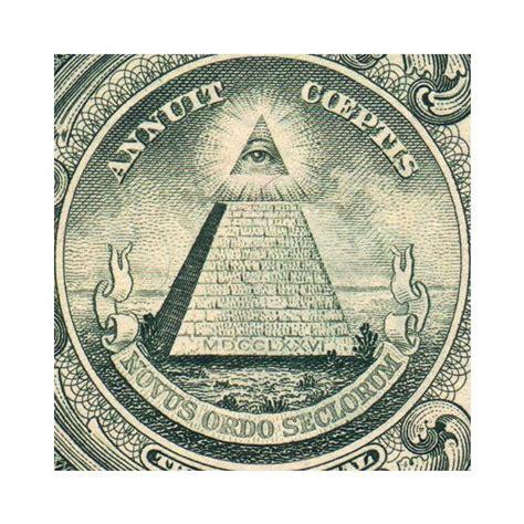 illuminati words illuminati quotes image quotes at hippoquotes