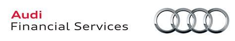 audi finacial audi financial services gt services gt audi belgique