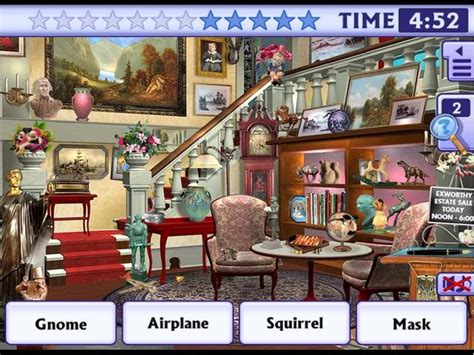 play free full version hidden object games little shop of treasures 2 download full version