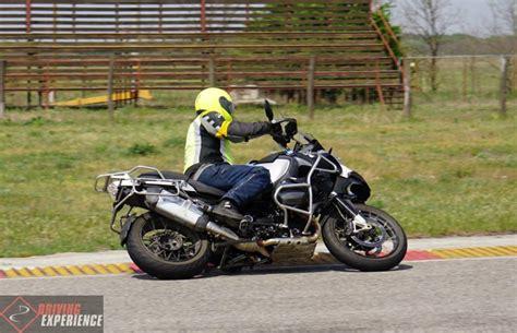 Hu Motorrad by Bmw Motorrad Kanyartr 233 Ning Id 233 N Ez Az Utols 243 Alkalom