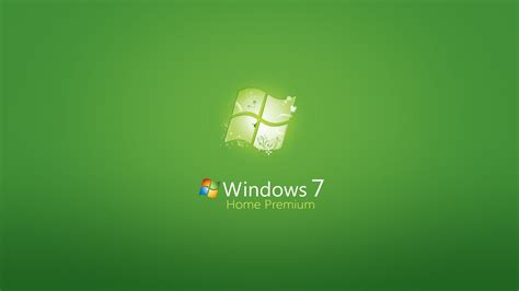 wallpaper toshiba windows 7 high definition toshiba wallpaper 60 images