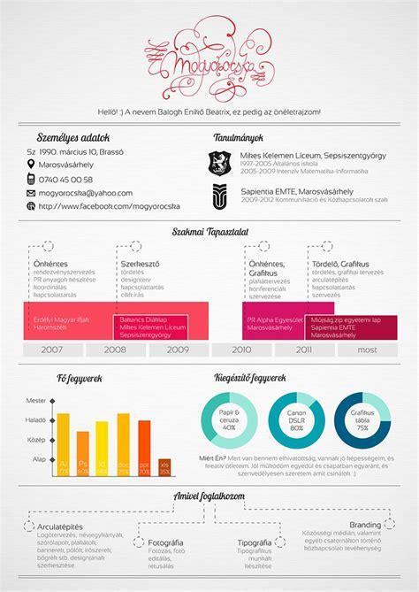 Resume Cv Infographic Infographic Cv Resume Work