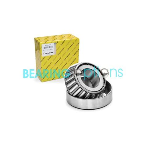 Bearing Taper 32010 X Asb taper roller bearings