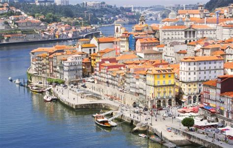 best portugal travel guide best time to visit portugal guides