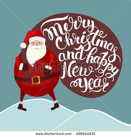 News Happy Holidays From Ebelle5 The Bag by Stock Images Royalty Free Images Vectors