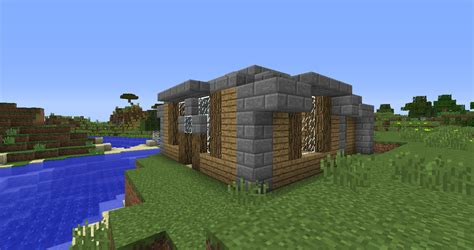 minecraft survival house designs i need interior building ideas for my house survival mode minecraft java edition