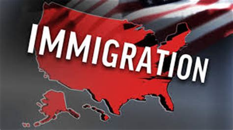 Llm Mba Dual Degree Canada by Immigration Personal Statement Help Jd Exles