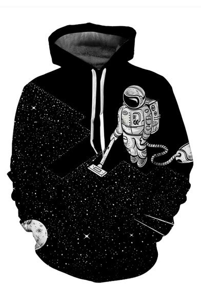 tattoo design hoodies inspiration 2017 dopenightmt chic hoodies