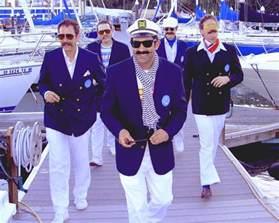 yacht rock party tour dates 2016 2017 concert images