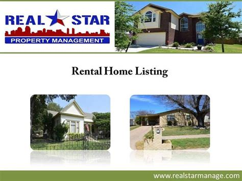 32 best images about homes for rent in harker heights tx