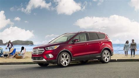 crossroads ford indian trail model research pages