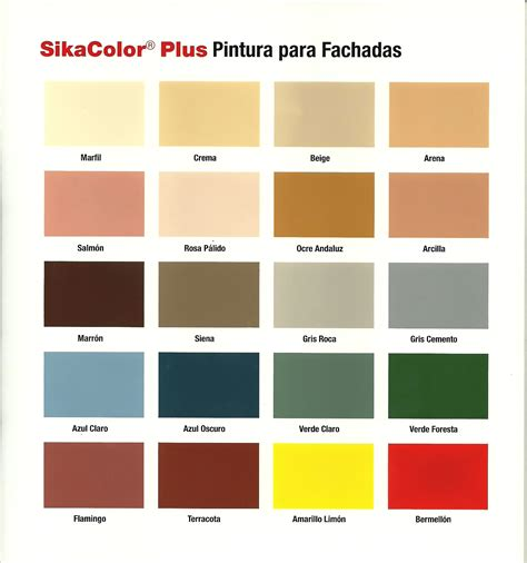 siena color paint color matching porter paints 6204 3 mango match