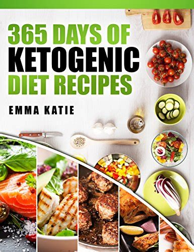 keto diet 105 best and fastest recipes keto lifestyle books ketogenic diet 365 days of ketogenic diet recipes by