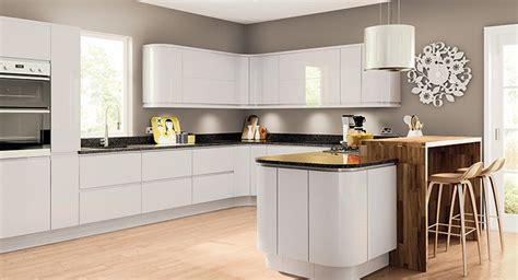 Luxury Kitchen Islands by Had A Quote From Wren Kitchens Poole Looking For A Better