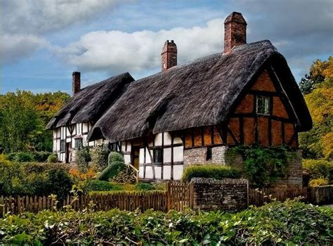 english country cottages 1000 images about thatched cottage design on pinterest