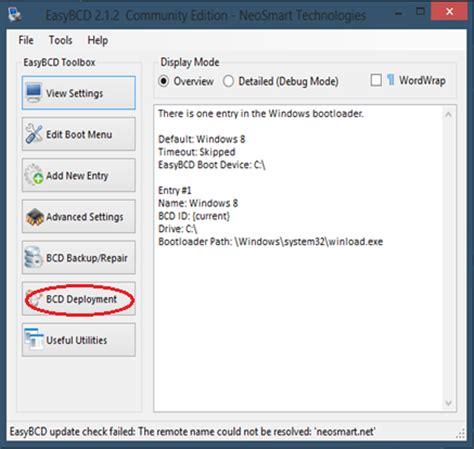 membuat grub facebook cara menghapus ubuntu yang dual boot dengan windows
