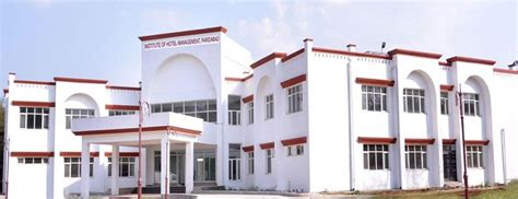 Mba Colleges In Faridabad Ncr by Institute Of Hotel Management Faridabad Admissions