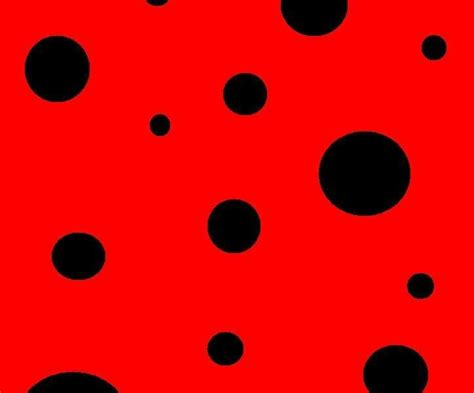 Search Photobucket By Email Pin By Nissa Edwards On Ladybug Pics