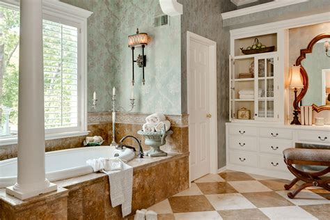 vintage style bathtubs amazing set of vintage style bathroom renovation ideas interior design inspirations