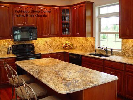 what color granite goes with cherry cabinets what color granite goes with cherry cabinets bar cabinet