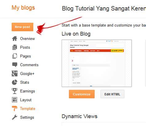 tutorial membuat online shop di wordpress panduan membuat onlineshop untuk newbie info info yang