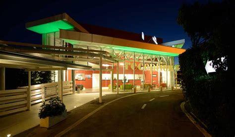hotel roma best western bw hotel rome airport roma fiumicino prenota