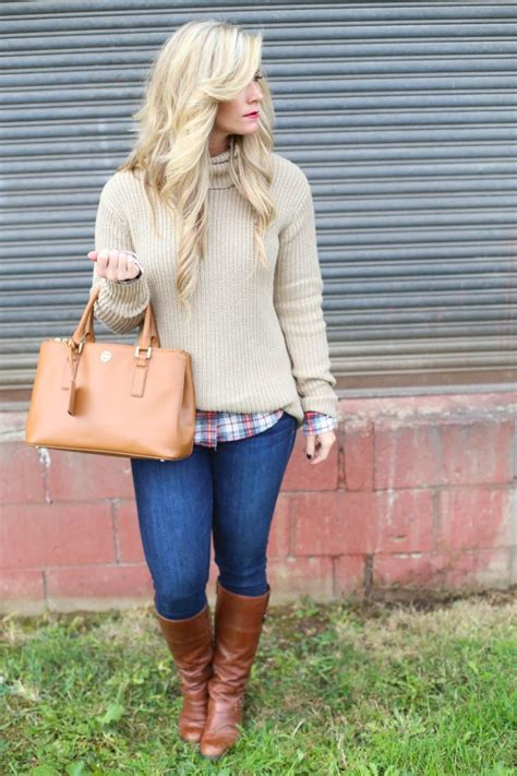 7 Cozy Fall Sweaters by Cozy Fall Sweaters Afternoon Espresso