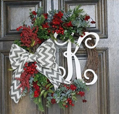 old fashioned wreath ideas fashioned wreaths and wreaths on
