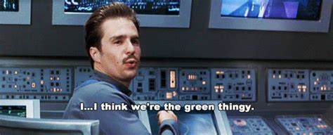 sam rockwell galaxy quest quotes galaxyquest tumblr