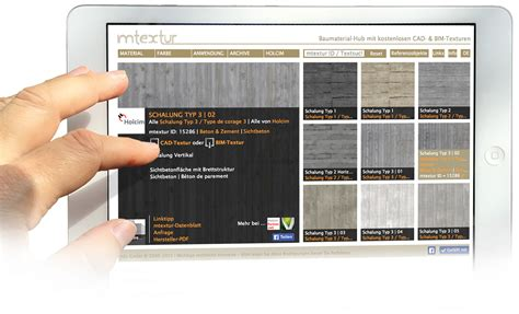 h2c architekten h2c gmbh architektur design